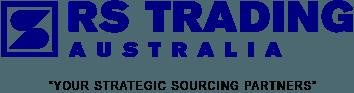 RS Trading Australia